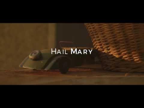 Hail Mary HD
