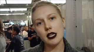 Nars Cosmetics--The Makeup Show NYC 2011 Showcase Thumbnail