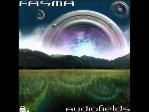 Fasma -  Spiritual energy