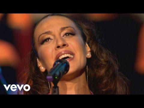Paco de Lucía Concierto Aranjuez - Adagio from YouTube · Duration:  11 minutes 15 seconds