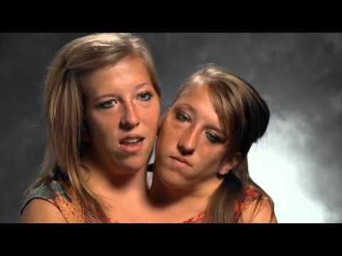 Порно со зрелыми мамочками и мамками на Секс Зима