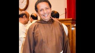 IMTC Sandhya Namaskaram Sermon 2015