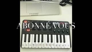 Ya Lili * BALTI * par PIANO الدرس الاول