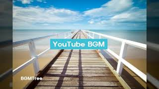 YouTube Audio Libraryㅣ무료배경음악 l Free BGM