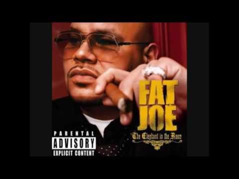 Fat Joe What S Love Instrumental 91