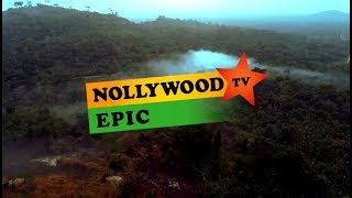 NOLLYWOOD TV EPIC