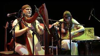 Alizbar & Ann'Sannat   Радуга волшебства /  Rainbow charm