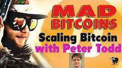 btc vertė bitcoin trading dubai