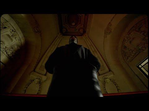 Youtube: Booba – Grain de Sable Feat. Elia (Clip Officiel)