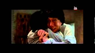 Phim | Nhạc lồng phim Thành Long | Nhac long phim Thanh Long