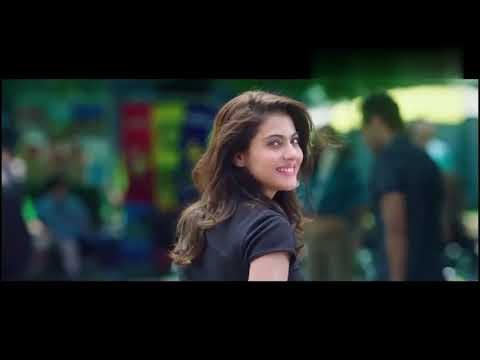Mat ja re song👌latest cute💑 and 🙏emotional whatsapp status💝