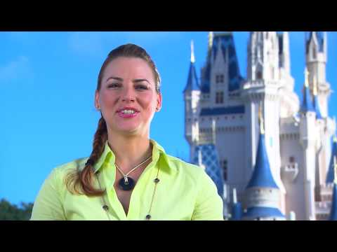 Oferta Mfw En Disney