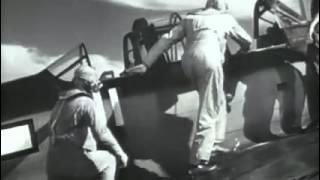 Task Force -- (Original Trailer)