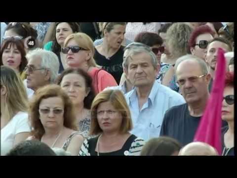 Rama: Balilajt e LSI-së, sistem që duhet shembur - Top Channel Albania - News - Lajme