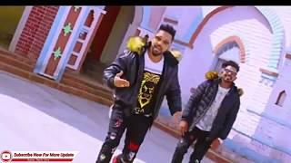 Canada Waleya, Whatsapp Status By Ranjit Rai, Sukhjinder Rai, Latest Song 2018