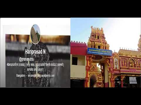 Karnataka Govt uses temple funds for Christian schools, denies to Hindu schools