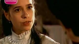 Земля любви (136 серия) (1999) сериал