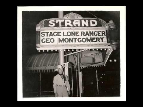 Swickard's Strand Theater