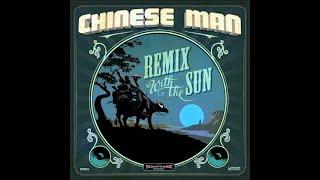Saudade - feat. Femi Kuti & Liliboy