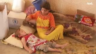 معركة الموصل.. استعدادات عسكرية ومعاناة للمدنيين