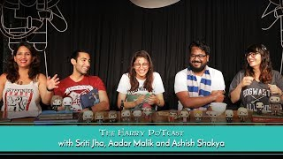 the-harry-potcast-feat-sriti-jha-aadar-malik-and-ashish-shakya