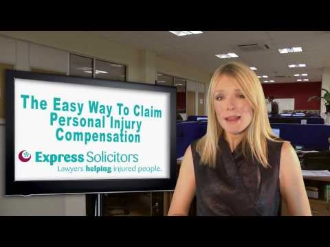 Express Solicitors - Who We Are