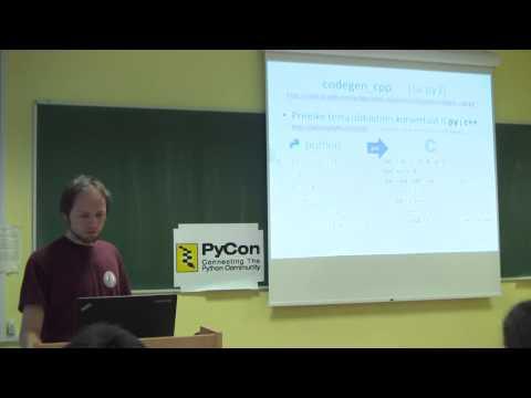 Image from Codegen: paprastas būdas Python transliuoti į kitas kalbas