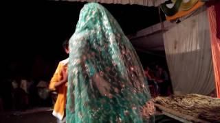 Chusta devra chusta  dance by vikram fram gauri bazar deoria