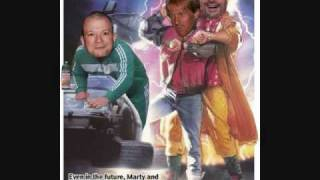 Opie & Anthony - Jim Norton & Rich Vos Tell The Greatest Story Ever Told