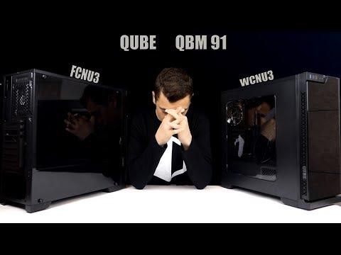 УРА!!!  QBM91_FCNU3-WCNU3