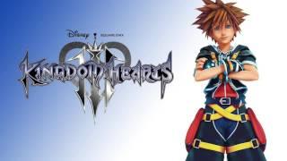Kingdom Hearts III Imagined: Brother Bear Field Theme