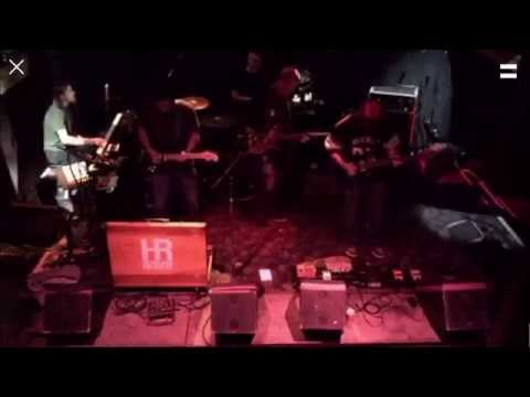 Headless Robot - Full Set - 8x10 Baltimore