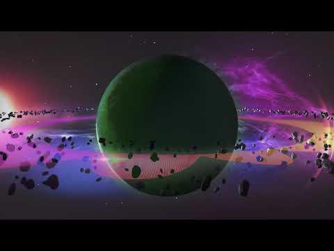 BERA - Daydream (Meditation Music)