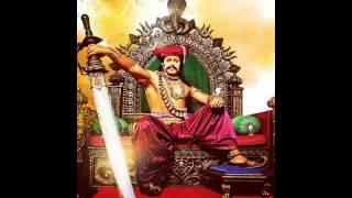 Jai Malhar Epic Instrumental