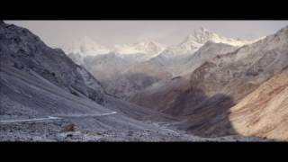 Beyond the Known World - Trailer