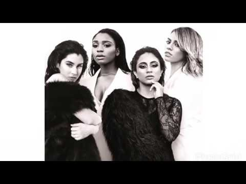 Fifth Harmony - No Filter (Without Camila) NEW 2017