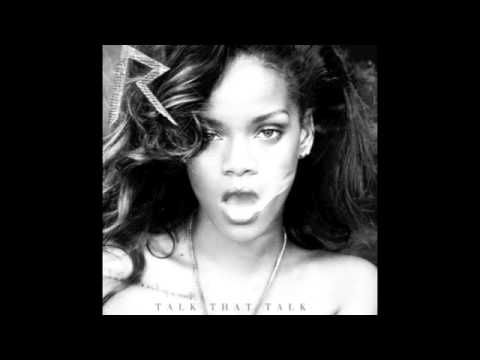 Rihanna Cockiness Remix  Madscience