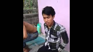 Munaroh Bang Ocid Datang Video in MP4,HD MP4,FULL HD Mp4