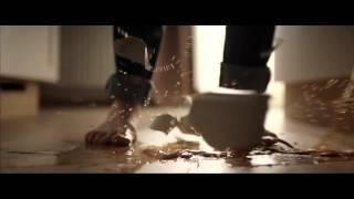 De Behandeling - Official TV spot HD (NL) - (Vanaf 29 januari in de bioscoop)