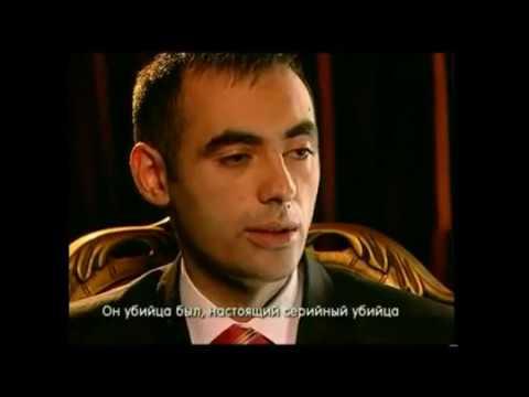 Кто убил участницу ДОМ-2 Оксану Аплекаеву.