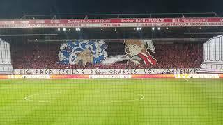 02.11.2019punktspiel1 fc union berlin - hertha bsc u.n.v.e.u.