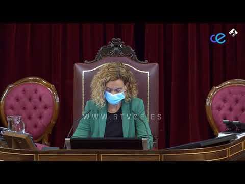No prosperó la moción de censura contra Sánchez