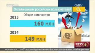 Медицинская реформа на Среднем Урале стартует в 2015 году