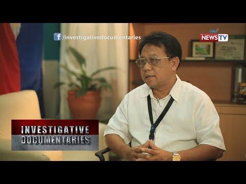 National Greening Program sa Cavite,  hindi raw maayos na naipatutupad ng DENR