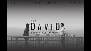 DAVID| Suspense Drama| Short Film| 2018