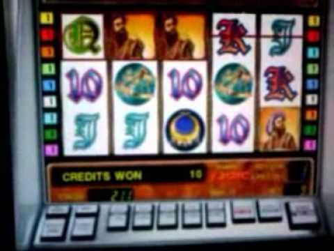 Видео Игровые автоматы онлайн на белорусские деньги