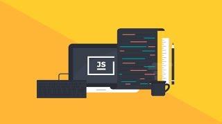 Intro to Modern JavaScript