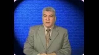 12- الثاني عشر - تطبيقات لمادة بناء الجملة الفعلية - د. علاء رأفت حفظه الله