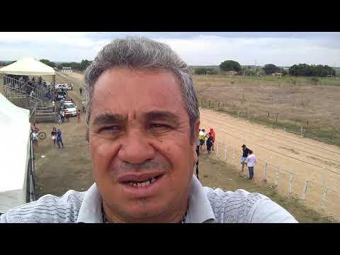 José Inácio da Silva Fotógrafo em Horas Iguatu 19 de Janeiro de 2020