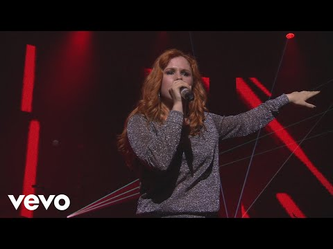 Katy B - Katy On a Mission (Live at iTunes Festival 2011)